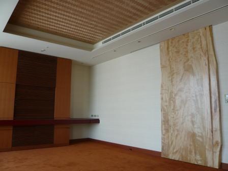 20080101-客室矢羽根天井3